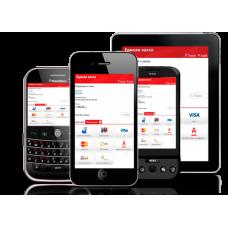 Восстановление информации с телефонов, планшетов, коммуникаторов