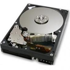 Восстановление информации с жёсткого диска