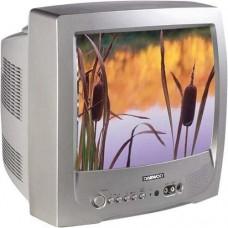 Ремонт телевизора CRT до 21''
